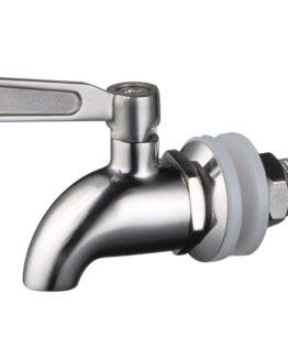 robinet_inox_berkey